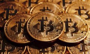 Курсы биткоина и его популярность