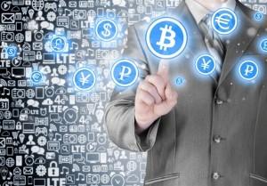 Что такое криптовалюта и как её заработать