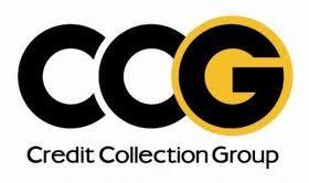 Коллекторское агентство «Кредит Коллекшн Групп»