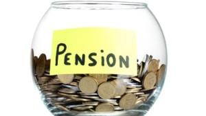 Какой НПФ (негосударственный пенсионный фонд) выбрать для своей пенсии