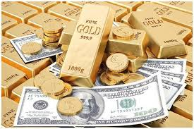 Плюсы и минусы инвестиции в золото