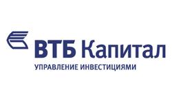 доходность ПИФов ВТБ Капитал