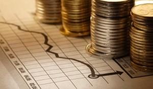 ОПИФ фондов «Сбербанк — Биотехнологии»