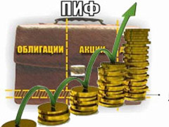 ОПИФ Облигаций «Газпромбанк — Валютные облигации»