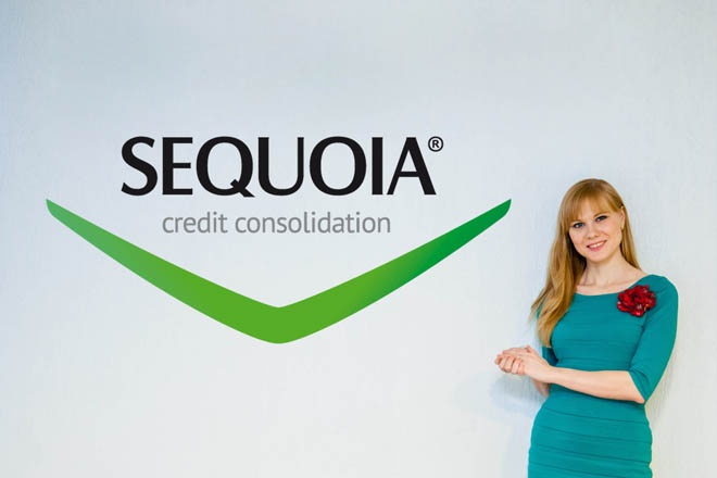 Вся правда о коллекторах агентства «Секвойя Кредит Консолидейшен»