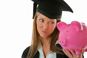 Где взять кредит на образование с государственным субсидированием