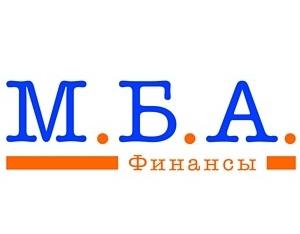 Вся правда о коллекторах агентства «МБА Финансы»