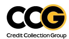 Вся правда о коллекторах агентства «Кредит Коллекшн Групп»