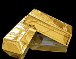 Сколько стоит слиток золота?