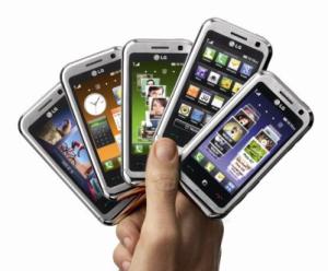 Как и где купить телефон в интернете в кредит: инструкция