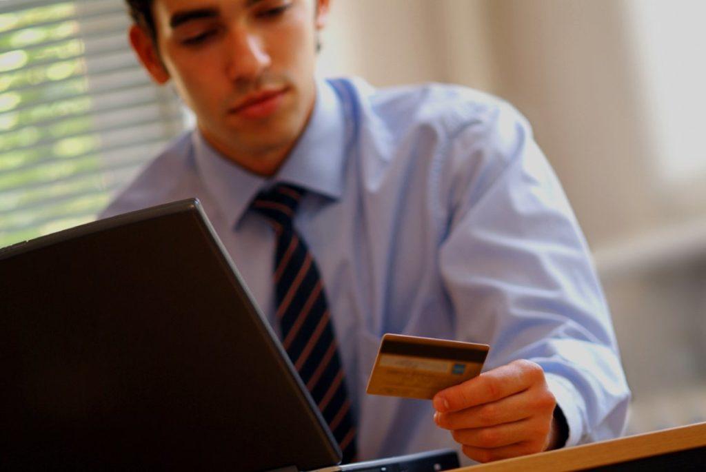 Быстрые займы на карту с плохой кредитной историей