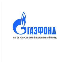 Отзывы клиентов о НПФ «ГАЗФОНД»