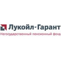 Отзывы клиентов о НПФ «ЛУКОЙЛ»