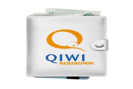 Онлайн-займ на Киви-кошелёк: деньги быстро и без отказов