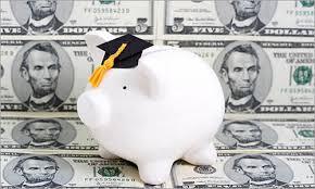 Как получить образовательный кредит с государственной поддержкой?