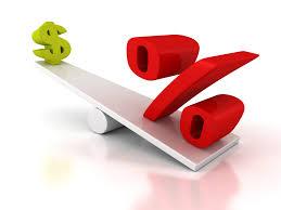 Как оформить рефинансирование кредита