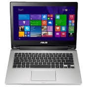 Как купить ноутбук в кредит в интернет магазине