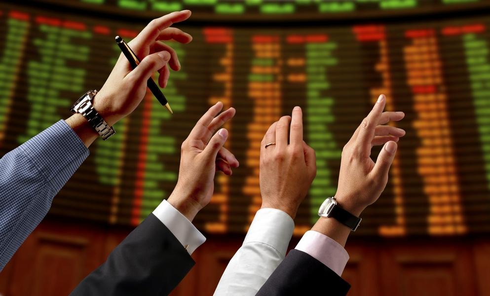 Как купить акции на бирже — ожидание прибыли или сама прибыль