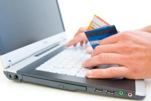 Микрозайм на карту онлайн: как получить деньги без отказа