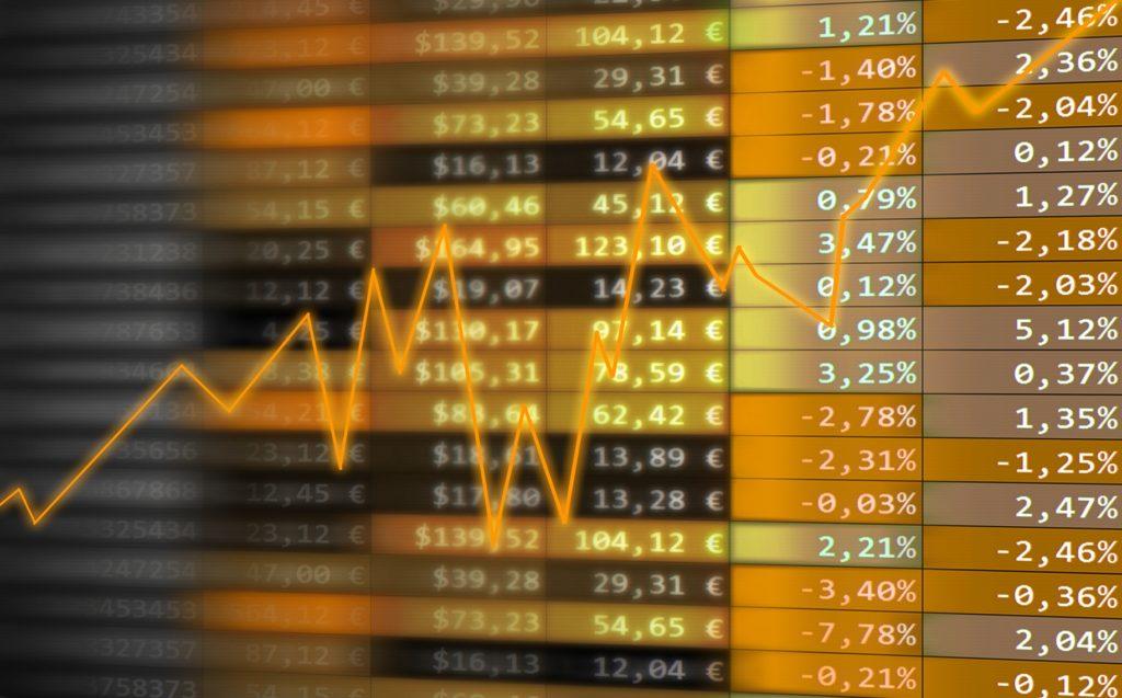 Как купить акции — опционы на повышение или покупка актива