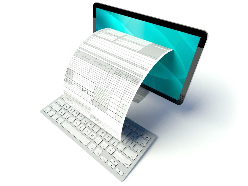 Как проверить кредитную историю онлайн бесплатно