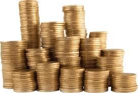 Дифференцированный платеж по кредиту: что это такое и как его рассчитать?