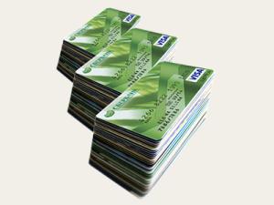 Связной: оплата кредитов других банков