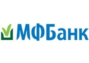 Зарплатный проект МФбанка
