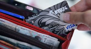 Как заблокировать и разблокировать банковскую карту ВТБ-24?