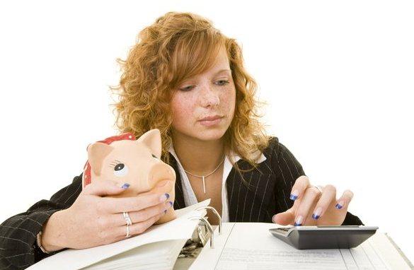 Как быстрее выплатить кредит: практичные советы от экспертов