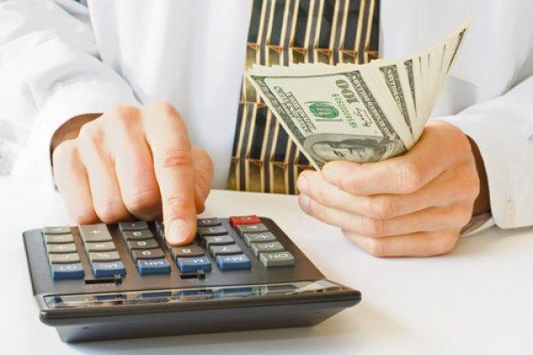 Куда вложить 500000 рублей чтобы гарантировано заработать?