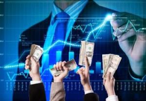 Доверительное управление денежными средствами