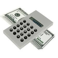 Чем дифференцированный платеж отличается от аннуитетного?