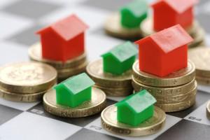 Какие банки дают ипотеку с нулевым взносом