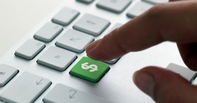 где в интернете можно реально и быстро заработать деньги