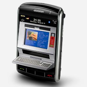 Как самостоятельно подключить и отключить мобильный банк ВТБ-24