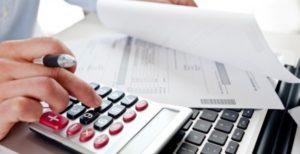 Порядок получения имущественного вычета