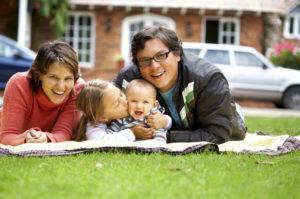 Предоставление ипотеки Сбербанком под материнский капитал