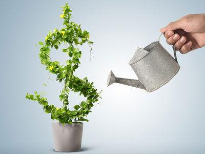 Как открыть обезличенный металлический счет: вкладываем деньги в драгметаллы