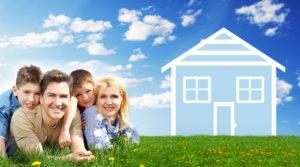 Возможно ли взять квартиру в ипотеку без первоначального взноса