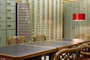 Порядок аренды и схема продажи квартиры через банковскую ячейку Сбербанка