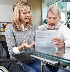 Что делать если коллекторы угрожают родственникам должника