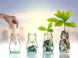 Примеры успешных стартапов