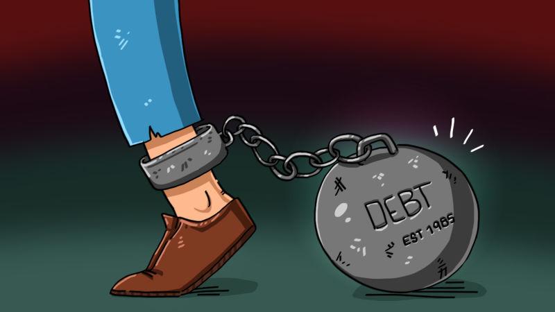 Имеет право банк звонить родственникам должника