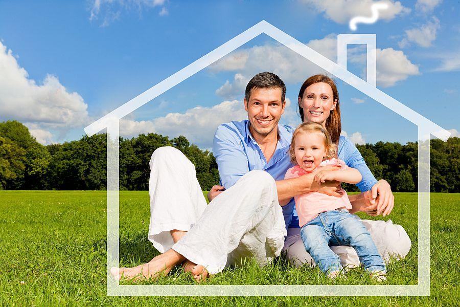 Как использовать материнский капитал для погашения ипотеки в Сбербанке