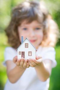 Сроки погашения ипотеки
