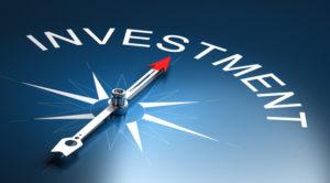 Как инвестировать в стартапы с минимальными вложениями