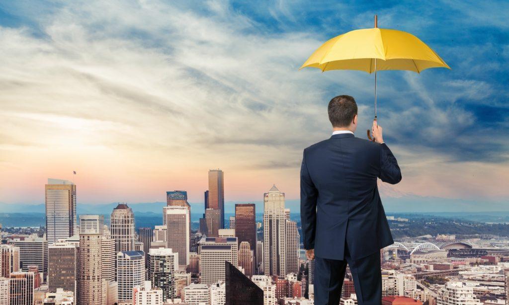 Навязывание страховки при получении кредита – как от нее отказаться при оформлении
