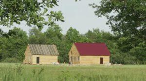 Кто может претендовать на бесплатный земельный участок под строительство дома