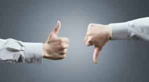 Имеет ли право заемщик вернуть страховку, выплатив кредит